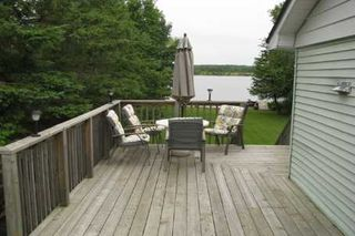 Photo 7: 229 Mcguires Beach Road in Kawartha L: House (Bungalow-Raised) for sale (X22: ARGYLE)  : MLS®# X1676934