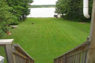 Photo 9: 229 Mcguires Beach Road in Kawartha L: House (Bungalow-Raised) for sale (X22: ARGYLE)  : MLS®# X1676934