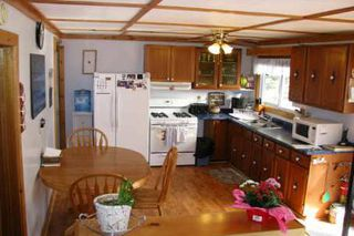 Photo 3: 229 Mcguires Beach Road in Kawartha L: House (Bungalow-Raised) for sale (X22: ARGYLE)  : MLS®# X1676934