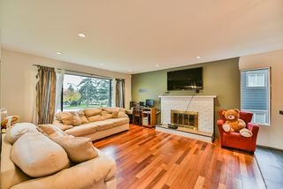 Photo 2: 5011 204TH Street in Langley: Langley City House for sale : MLS®# R2414334