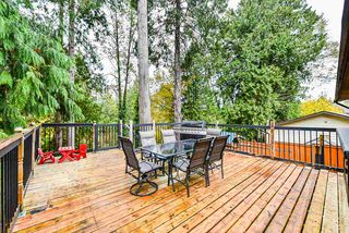 Photo 7: 5011 204TH Street in Langley: Langley City House for sale : MLS®# R2414334