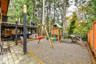 Photo 16: 5011 204TH Street in Langley: Langley City House for sale : MLS®# R2414334
