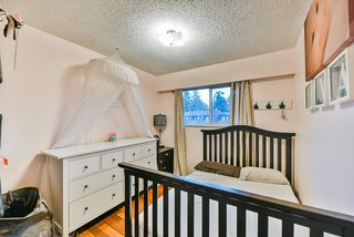 Photo 10: 5011 204TH Street in Langley: Langley City House for sale : MLS®# R2414334