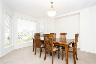 Photo 3: 187 Nordstrom Drive in Winnipeg: Island Lakes Residential for sale (2J)  : MLS®# 1929463