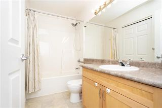 Photo 11: 187 Nordstrom Drive in Winnipeg: Island Lakes Residential for sale (2J)  : MLS®# 1929463