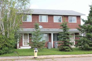 Main Photo: : Mundare House Duplex for sale : MLS®# E4180627