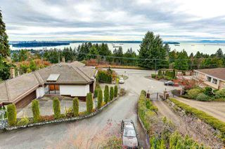 Main Photo: 2475 SKILIFT Road in West Vancouver: Chelsea Park House for sale : MLS®# R2423617