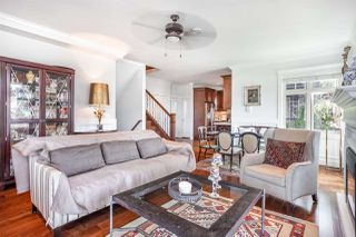 Photo 3: 2945 CLARK Drive in Vancouver: Mount Pleasant VE Townhouse for sale (Vancouver East)  : MLS®# R2427973