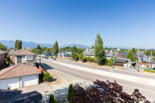 Photo 19: 2945 CLARK Drive in Vancouver: Mount Pleasant VE Townhouse for sale (Vancouver East)  : MLS®# R2427973