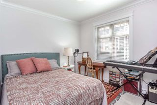 Photo 11: 2945 CLARK Drive in Vancouver: Mount Pleasant VE Townhouse for sale (Vancouver East)  : MLS®# R2427973