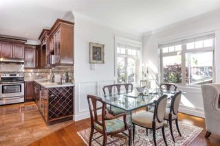Photo 5: 2945 CLARK Drive in Vancouver: Mount Pleasant VE Townhouse for sale (Vancouver East)  : MLS®# R2427973