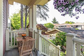 Photo 16: 2945 CLARK Drive in Vancouver: Mount Pleasant VE Townhouse for sale (Vancouver East)  : MLS®# R2427973