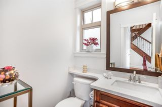 Photo 8: 2945 CLARK Drive in Vancouver: Mount Pleasant VE Townhouse for sale (Vancouver East)  : MLS®# R2427973