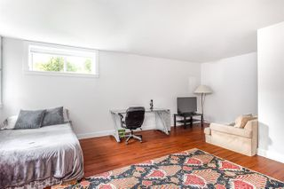 Photo 14: 2945 CLARK Drive in Vancouver: Mount Pleasant VE Townhouse for sale (Vancouver East)  : MLS®# R2427973