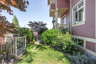 Photo 18: 2945 CLARK Drive in Vancouver: Mount Pleasant VE Townhouse for sale (Vancouver East)  : MLS®# R2427973