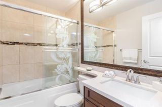 Photo 13: 2945 CLARK Drive in Vancouver: Mount Pleasant VE Townhouse for sale (Vancouver East)  : MLS®# R2427973