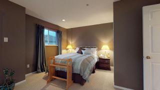 "Photo 11: 31 2401 MAMQUAM Road in Squamish: Garibaldi Highlands Townhouse for sale in ""Highland Glen"" : MLS®# R2432737"