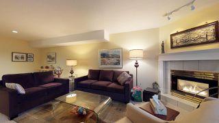 "Photo 7: 31 2401 MAMQUAM Road in Squamish: Garibaldi Highlands Townhouse for sale in ""Highland Glen"" : MLS®# R2432737"