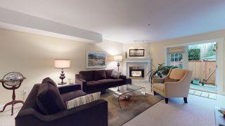 "Photo 6: 31 2401 MAMQUAM Road in Squamish: Garibaldi Highlands Townhouse for sale in ""Highland Glen"" : MLS®# R2432737"