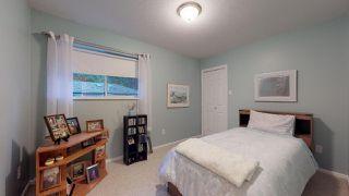 "Photo 14: 31 2401 MAMQUAM Road in Squamish: Garibaldi Highlands Townhouse for sale in ""Highland Glen"" : MLS®# R2432737"