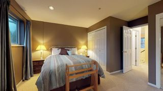 "Photo 12: 31 2401 MAMQUAM Road in Squamish: Garibaldi Highlands Townhouse for sale in ""Highland Glen"" : MLS®# R2432737"