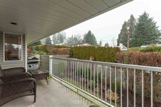 "Photo 4: 26 32615 MURRAY Avenue in Abbotsford: Abbotsford West Townhouse for sale in ""MORNINGSIDE PARK"" : MLS®# R2433072"