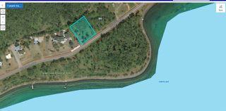 Main Photo: LOT 21 N GREEN LAKE Road in Lone Butte: Lone Butte/Green Lk/Watch Lk Land for sale (100 Mile House (Zone 10))  : MLS®# R2443921