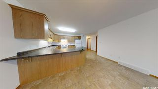Photo 6: 24 Crystal Villa in Warman: Residential for sale : MLS®# SK803206