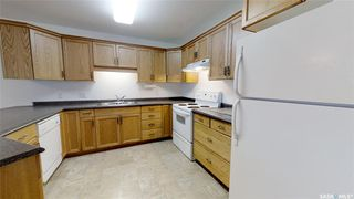Photo 12: 24 Crystal Villa in Warman: Residential for sale : MLS®# SK803206