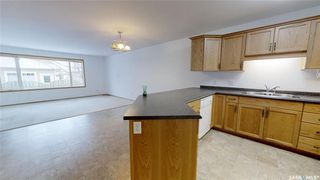 Photo 11: 24 Crystal Villa in Warman: Residential for sale : MLS®# SK803206
