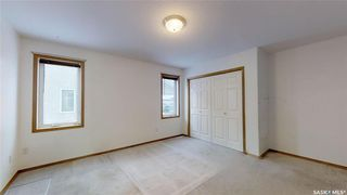 Photo 10: 24 Crystal Villa in Warman: Residential for sale : MLS®# SK803206