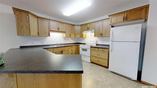 Photo 9: 24 Crystal Villa in Warman: Residential for sale : MLS®# SK803206