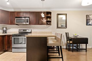 Photo 12: 405 1550 BARCLAY STREET in Vancouver: West End VW Condo for sale (Vancouver West)  : MLS®# R2443628