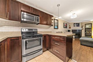 Photo 11: 405 1550 BARCLAY STREET in Vancouver: West End VW Condo for sale (Vancouver West)  : MLS®# R2443628