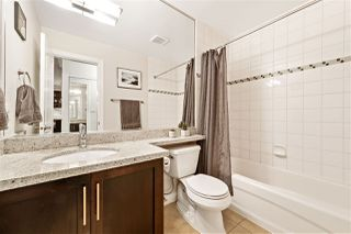 Photo 16: 405 1550 BARCLAY STREET in Vancouver: West End VW Condo for sale (Vancouver West)  : MLS®# R2443628