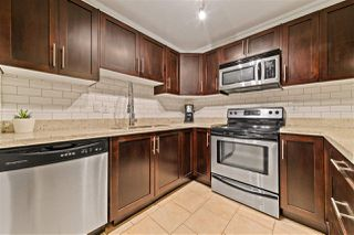 Photo 10: 405 1550 BARCLAY STREET in Vancouver: West End VW Condo for sale (Vancouver West)  : MLS®# R2443628