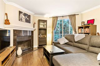Photo 6: 405 1550 BARCLAY STREET in Vancouver: West End VW Condo for sale (Vancouver West)  : MLS®# R2443628