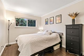 Photo 17: 405 1550 BARCLAY STREET in Vancouver: West End VW Condo for sale (Vancouver West)  : MLS®# R2443628