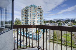 "Photo 18: 921 31955 OLD YALE Road in Abbotsford: Abbotsford West Condo for sale in ""Evergreen Village"" : MLS®# R2449088"