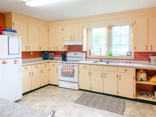 Photo 4: 1121 WATERVILLE MOUNTAIN Road in Cambridge: 404-Kings County Residential for sale (Annapolis Valley)  : MLS®# 202010403