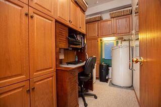 Photo 25: 304 223 Masson Street in Winnipeg: St Boniface Condominium for sale (2A)  : MLS®# 202014679