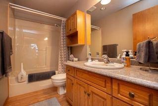 Photo 24: 304 223 Masson Street in Winnipeg: St Boniface Condominium for sale (2A)  : MLS®# 202014679