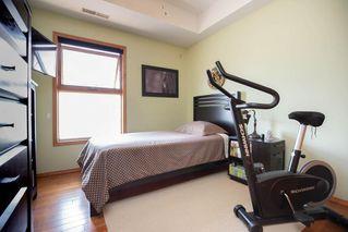 Photo 22: 304 223 Masson Street in Winnipeg: St Boniface Condominium for sale (2A)  : MLS®# 202014679