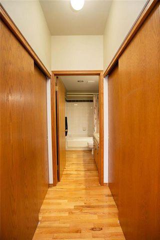 Photo 20: 304 223 Masson Street in Winnipeg: St Boniface Condominium for sale (2A)  : MLS®# 202014679