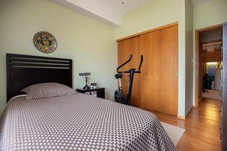 Photo 23: 304 223 Masson Street in Winnipeg: St Boniface Condominium for sale (2A)  : MLS®# 202014679