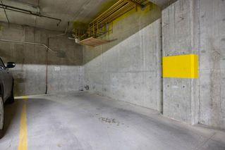 Photo 30: 304 223 Masson Street in Winnipeg: St Boniface Condominium for sale (2A)  : MLS®# 202014679