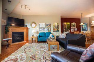 Photo 4: 304 223 Masson Street in Winnipeg: St Boniface Condominium for sale (2A)  : MLS®# 202014679