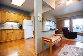 Photo 11: 304 223 Masson Street in Winnipeg: St Boniface Condominium for sale (2A)  : MLS®# 202014679