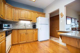 Photo 9: 304 223 Masson Street in Winnipeg: St Boniface Condominium for sale (2A)  : MLS®# 202014679