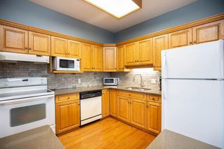 Photo 7: 304 223 Masson Street in Winnipeg: St Boniface Condominium for sale (2A)  : MLS®# 202014679